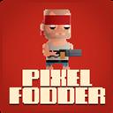 pixelfodder