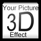 不戴眼镜的3D摄像