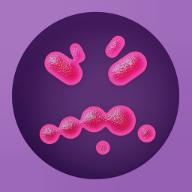 超级细菌:游戏