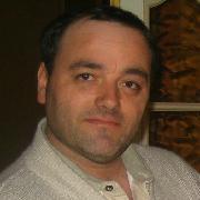 FRANCOIS NUNEZ