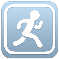 JogTracker跟踪测量器