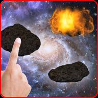 银河,宇宙,星星