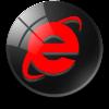 小红马分享浏览器
