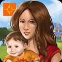virtualfamilies