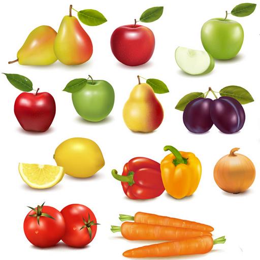 经典连连水果
