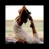 初学者的瑜伽课程