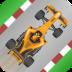 F1方程式赛车 Formula Micro GP