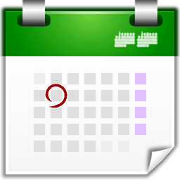 日期计算器2