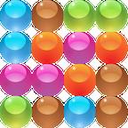 泡泡流行谜