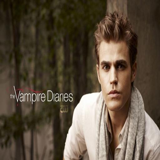 VampireDairy