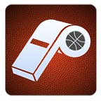 NBA Scores & Alerts