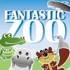 奇幻动物园