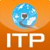 ITP应用