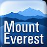 珠穆朗玛峰3D