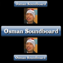 osmansoundboard