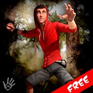 Dogchild 游戏 免费版