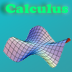 calculusgame