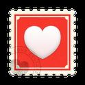 lovedeclarationsandmessages