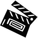 moviehelper