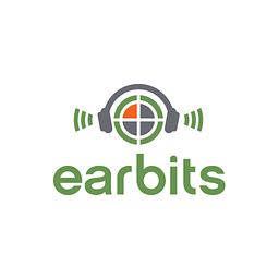 Earbits Radio