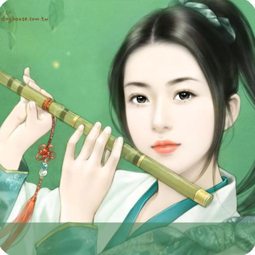 orientalmusic