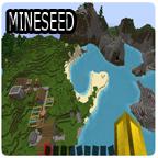 Seeds mcpe games