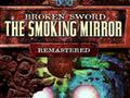 断剑2:烟镜重制版