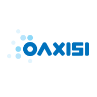 OAXISI