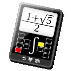 Scientific Calculator 究
