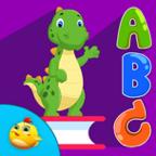 动物园字母拼图为孩子v1.0.0