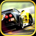 (Real Racing 2)真实赛车2