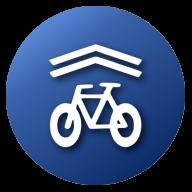 自行车码表