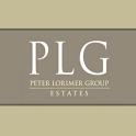 peterlorimergroup