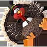 鸡侵略者4