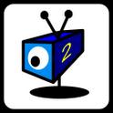videospyhdforgs2beta