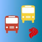 新加坡巴士