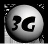 3G连接开关
