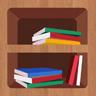 移动红河哈尼族彝族自治州图书馆