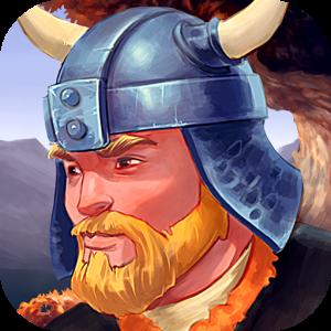 vikingsaga:epicadventure