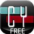 Cyman Mark 2 Free