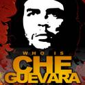 whoischeguevara?