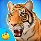 真正的野生动物的声音v1.0.0