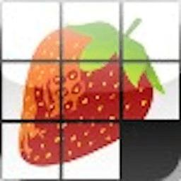 puzzlesquare