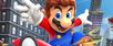 《超级马里奥:奥德赛》评测10分 足以载入游戏史册的惊喜