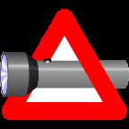 手电筒-应急灯 (Torch)