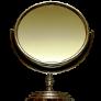 神奇的镜子 - Magic Mirror HD