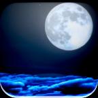 Sky Weather (Full):动态天气壁纸