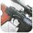 神枪手 Sniper shot