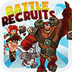 battlerecruits