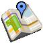 谷歌地图编辑器 My Maps Editor by Google